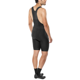 PEARL iZUMi Pro Escape Bib Short Men Black